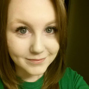 Samantha Partin profile image