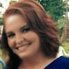 Amanda Waid profile image