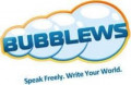 Making Money Online: Can You Really Make Money On Bubblews?