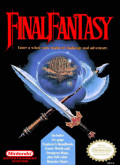 Review: Final Fantasy