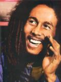 Jamaica's Reggae Icons
