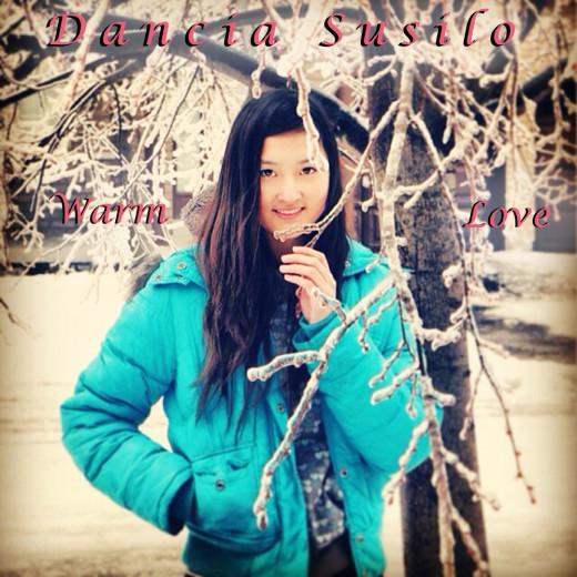 © Dancia Susilo 2014