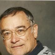 flpalermo profile image