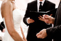 Master of Ceremonies: How to be a Good Wedding Officiant