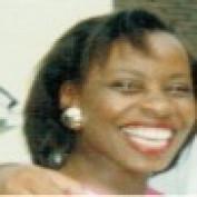 LeslieAdrienne profile image