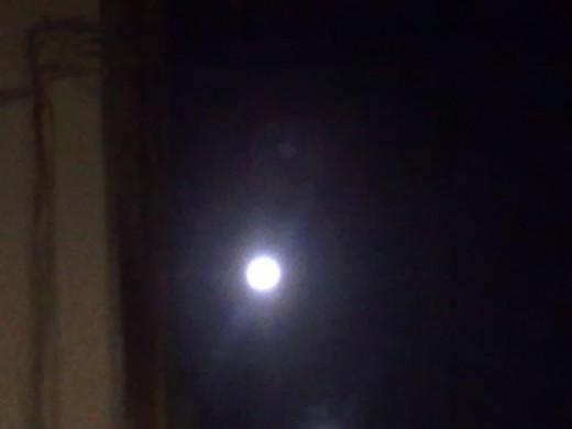 Astrology Moon Horoscope 2015