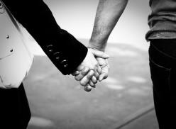 7 Questions You Should Never Ask Your Boyfriend