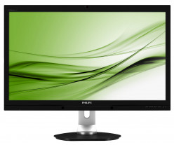 List of 7 Best Full HD PC Monitors with Webcam 2015