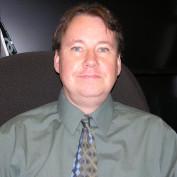 Vincent Castler profile image