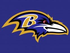 2018 NFL Season Preview- Baltimore Ravens