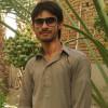 Mehar Saif profile image