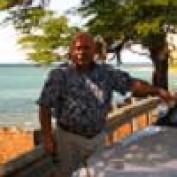 dcillis profile image