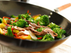 What is the Best Wok?