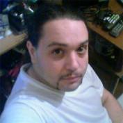 manfrys profile image