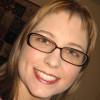 Amy Lynn Hess profile image