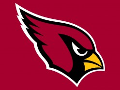 2017 NFL Season Preview- Arizona Cardinals