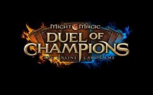 Might And Magic: Duel Of Champions