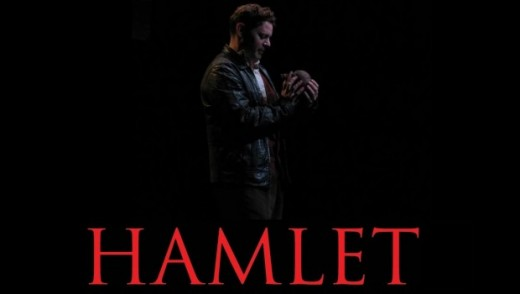 sadness and suicide in william shakespeares hamlet William shakespeare's play hamlet investigates the intrigue that occurs in denmark after a  shakespeare's hamlet - the personal and political corruption of the.