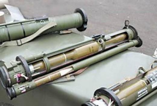 RPG-30