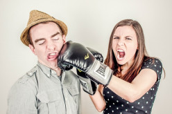 Relationship Rules - Why Ultimatums Never Work