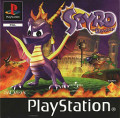 Spyro the Dragon - Retrospective Review