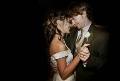 5 Minute Tips to Relieve Wedding Planning Stress