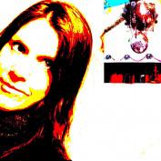 tracykarl99 profile image