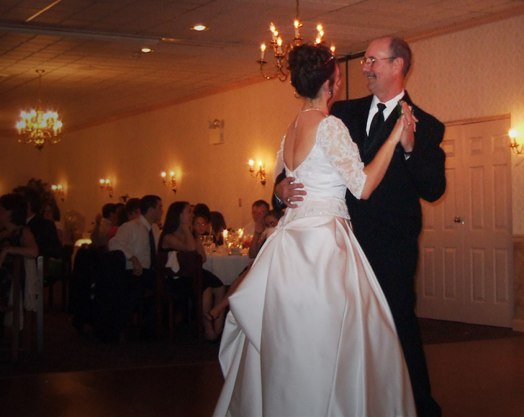 Song Ideas For A Wedding Parent Dance Father Daughter Dance Or Mother Son Dance