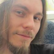 Dave Smiles profile image
