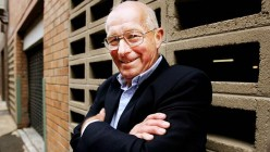Police Corruption: The Roger Rogerson Scandal