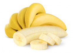Bananas: Why You Should Eat One Banana A Day
