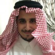 Yousif Mohammed profile image