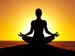 Yoga as a treatment for GAD