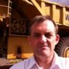 NickGBroadhurst profile image