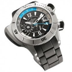 Best Men's Dive Watches Under $500