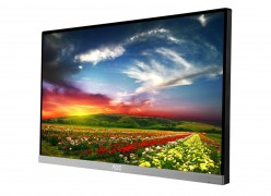 List of 6 Best Anti-glare Full HD Monitors You Can Buy Right Now