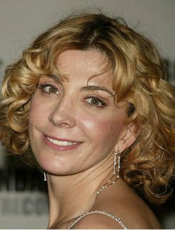 Natasha Richardson Pictures