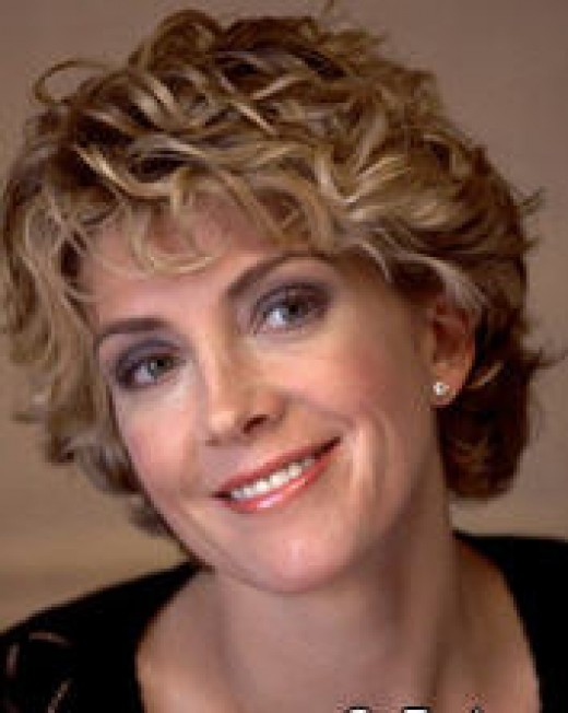 beautiful Natasha Richardson