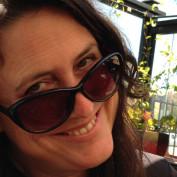 Kate Rix profile image