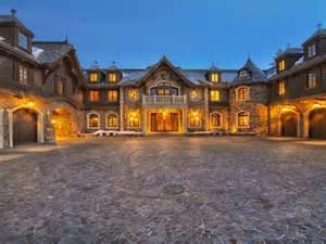 Joel Horowitz's Home