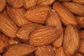 How to Soak and Sprout Raw Almonds for Better Nutrition