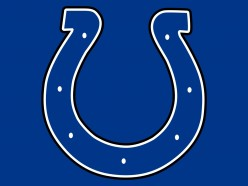 2018 NFL Season Preview- Indianapolis Colts