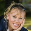 wendyzijdel profile image