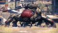 Destiny: How To Beat Devil Walker Boss (The Devils Lair Strike)