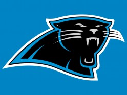 2017 NFL Season Preview- Carolina Panthers