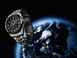 Best Five Watches for Men in 2014
