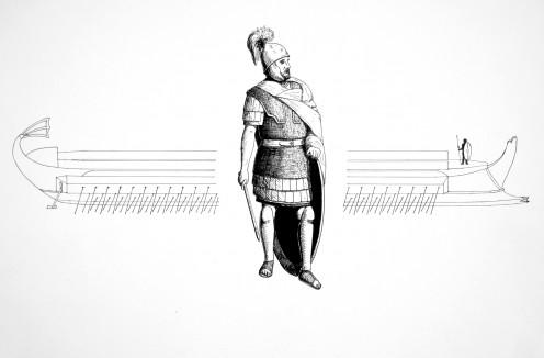 Gaius Lutatius Catulus