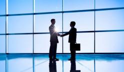 MS Versus SAP Project Management