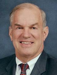 Alan Hays