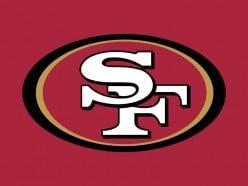 2018 NFL Season Preview- San Francisco 49ers